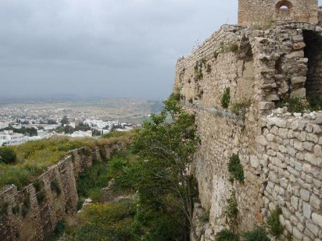 Тунис Фото.